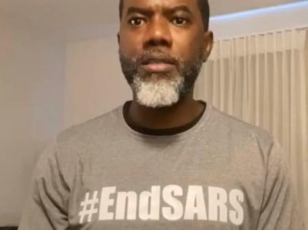 Bride Price Should Not Be Paid For Non Virgins According To The Bible- Reno Omokri