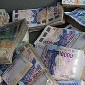 Yopougon : Le gérant d'une agence de transfert d'argent abattu de plusieurs balles