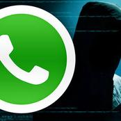 You Need To See How My WhatsApp Account Was Hacked And My Identity Taken To Defraud Innocent People