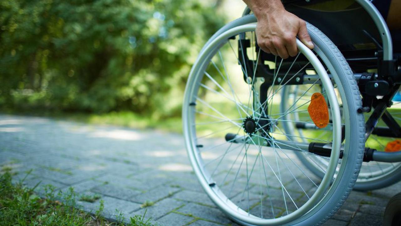 Allocation adultes handicapés. Le débat sur la déconjugalisation s'invite sur le périph nantais