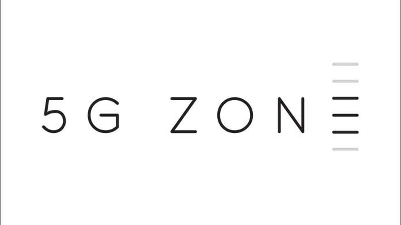 Grand Opening of the Indiana 5G Zone, the first Practical 5G Innovation Lab