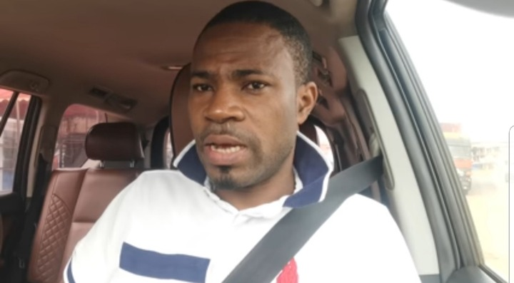 e6bff59588f8863c24a57a6bae555d3d?quality=uhq&resize=720 - Kofi Adomaa back again as he leaks the President's next address with a possible Lockdown in this Video
