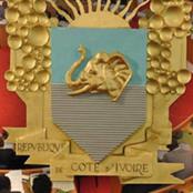 Législatives 2021: lettre ouverte aux candidats