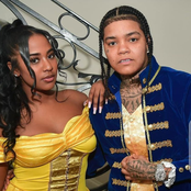 Young MA Speaks After Her Ex- Girlfriend, Mya Yafia Was Spotted With Davido.