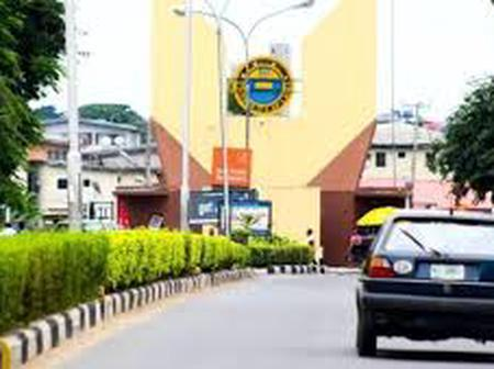 Tips UNILAG Post UTME Past Questions Aspirants Should be Mindful