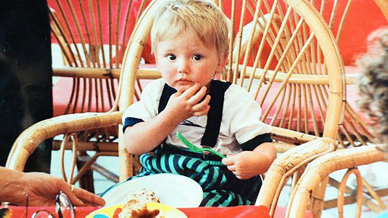 Lady denies snatching Ben Needham despite witnesses saying they saw her with boy