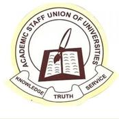 Opinion:Asuu Should Consider These 4 Things Before Reopening Schools This Year