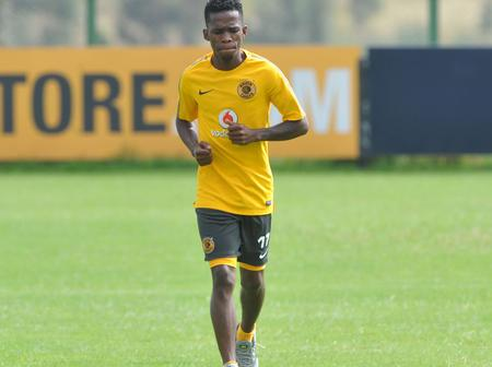 GladAfrica Championship Transfer Window 2020 Done Deals Part 10