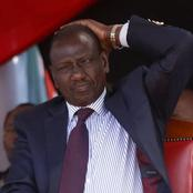 Opinion: 10 Hurdles Ruto Must Overcome To Be President In 2022