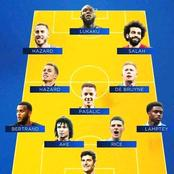 OPINION: Chelsea Would Be The Best Team In The World If They Didn't Sell These 11 Talented Players
