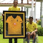 Top 5 PSL players who was forced to retired due to injury