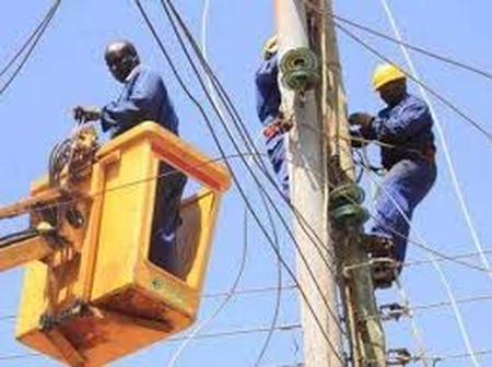 KPLC announces power blackout on 16th January in this region check out so as to plan