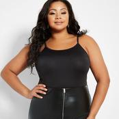 3 Fashionable Essential Every Plus-size Woman Must Have In Her Closet