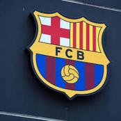Liverpool interested in signing €70m valued Barcelona player.