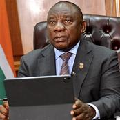 Zondo Commission: Cyril Ramaphosa To File Affidavit
