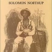 After Writing A Great Book, Solomon Northup Disappeared (Photos)