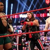 I Stopped Watching Wrestling After I Discoverd How Its Matches Were Staged Or Faked(opinion)