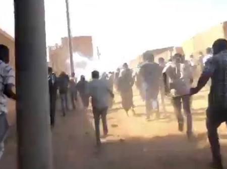 Today's Headlines: Gunmen Kills 3, Burn Houses in Plateau Community, WAEC Withholds 5,548 Results