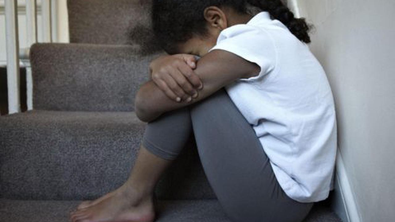 Children's charity reports rise in mental health counselling sessions