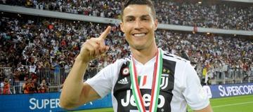 Check out 5 Cristiano Ronaldo records Lionel Messi Can never beat.