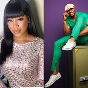 BBN Fans: Look At How Ex-Housemates Dressed On Saturday, Who Dressed Better? (Photos)