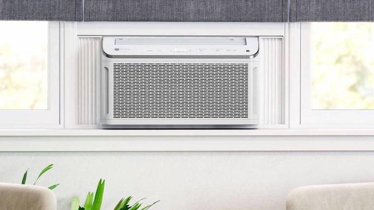 Si vous avez ce climatiseur, arrêtez de l'utiliser maintenant – .