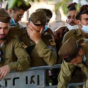 كارثة مُدمرة بـ«تل أبيب».. والجيش الإسرائيلي يعترف لأول مرة بـ«عدم القدرة» على مواجهة هذا العدو