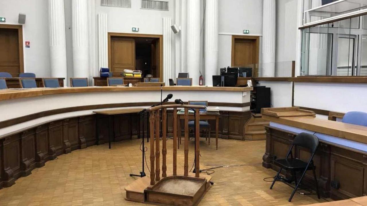 Douze ans de réclusion pour le beau-père saint-polois accusé de viols sur mineurs