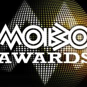 See The 7 Nigerians Nominated For Mobo Awards
