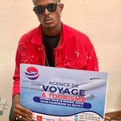 Deversailles : Du vol de 50.000 francs au vol Abidjan-Dubaï !