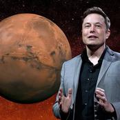 The World's Second Richest Man Elon Musk And His Wonderful Plans For The Future Of Mankind