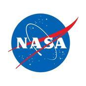 Saviez-vous que vous pouvez envoyer votre nom sur la planète Mars grâce à la NASA ?