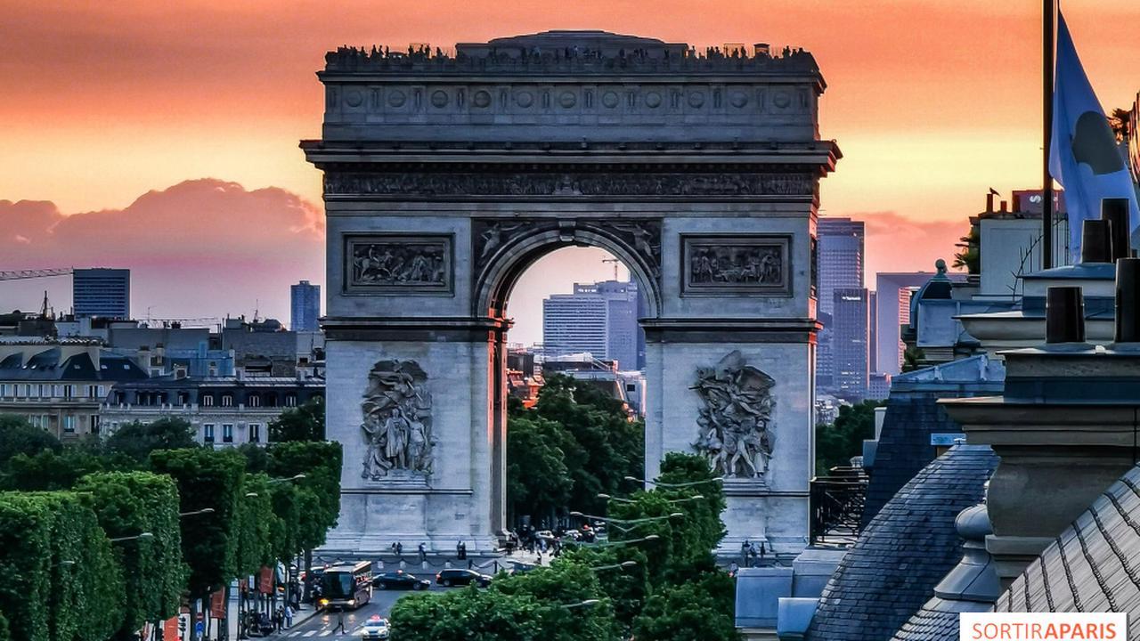 Que faire ce mardi 16 mars 2021 à Paris et en Ile de France ou à la maison