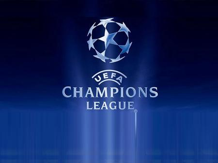 Manchester United and Club Brugg among 16 Teams to Qualify for CL Knock-out Phase - Analyst Predicts