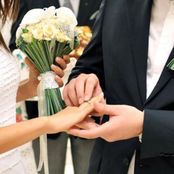 How to know a lady is well prepared for marriage