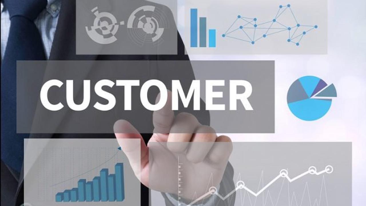 L'optimisation des expériences numériques dépassera le cadre du service marketing en 2021