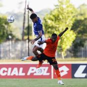 Opinion: How Orlando Pirates Could Become Title Contenders After Defeating Maritzburg United