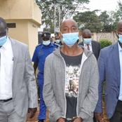Latest Details On The Waruinge's Family Murderer As Court Delivers The Unexpected Report