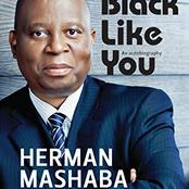 Check How Mr Mashaba Established a Business Under Apartheid Which Made Him a Millionaire (Opinion)