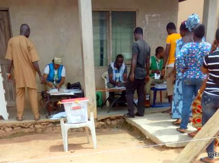 EKITI: Bye Election violence in omuo is a call for orientation of the electorate [Opinion]