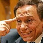 لهذا السبب رفض الرئيس الأسبق مبارك ونجلاه حضور زفاف ابنة الزعيم عادل إمام