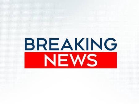 BREAKING: Popular SABC Presenter Has Been Horribly Stabbed!