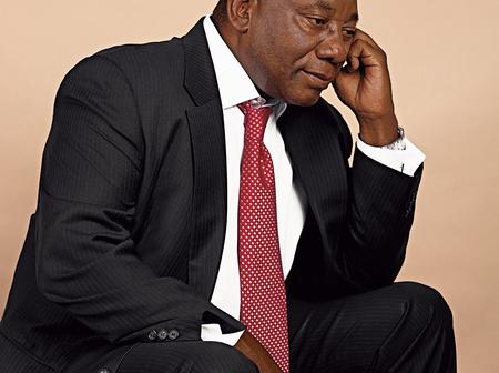 Current News, Ramaphosa is Expected to Appear Before Zondo Commission by the End of March (Opinion)