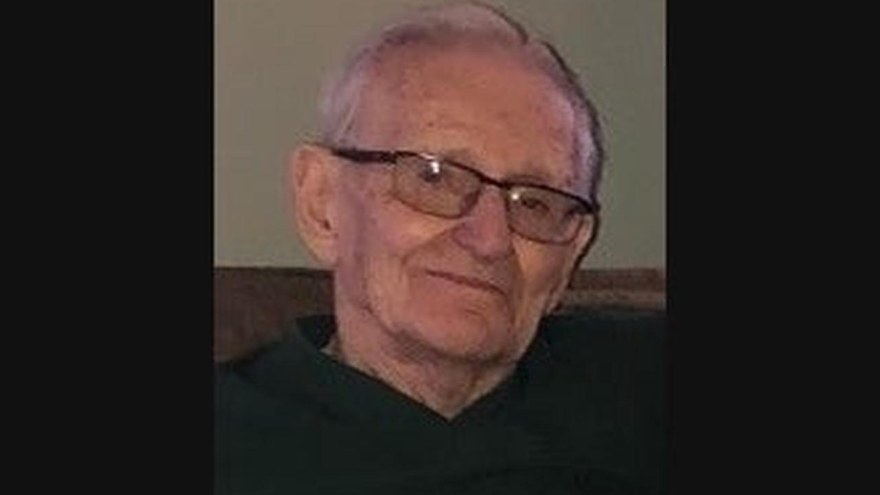 Obituary: Mario D. Olivieri, 92, formerly of Naugatuck