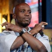 Le rappeur et acteur DMX quitte ce monde. Parcours d'un homme atypique