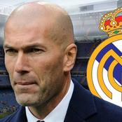 Real Madrid could complete a deal for in-form €183,762.08-a-week African playmaker
