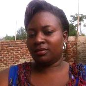 Busia county mourns the death of a renown nurse