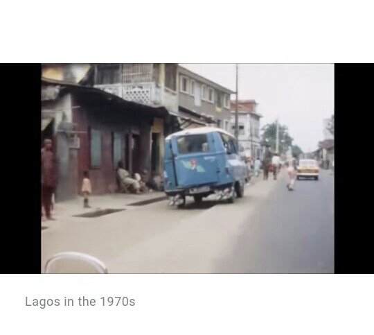 40 pictures of lagos before and after independence, state house, streets and others 40 Pictures Of Lagos Before And After Independence, State House, Streets And Others e7d570450d8438d7b1bb3f6c5555344b quality uhq resize 720 40 pictures of lagos before and after independence, state house, streets and others 40 Pictures Of Lagos Before And After Independence, State House, Streets And Others e7d570450d8438d7b1bb3f6c5555344b quality uhq resize 720