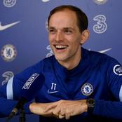 What Tuchel Said After Chelsea Clinched An Important Win Against Liverpool At Anfield