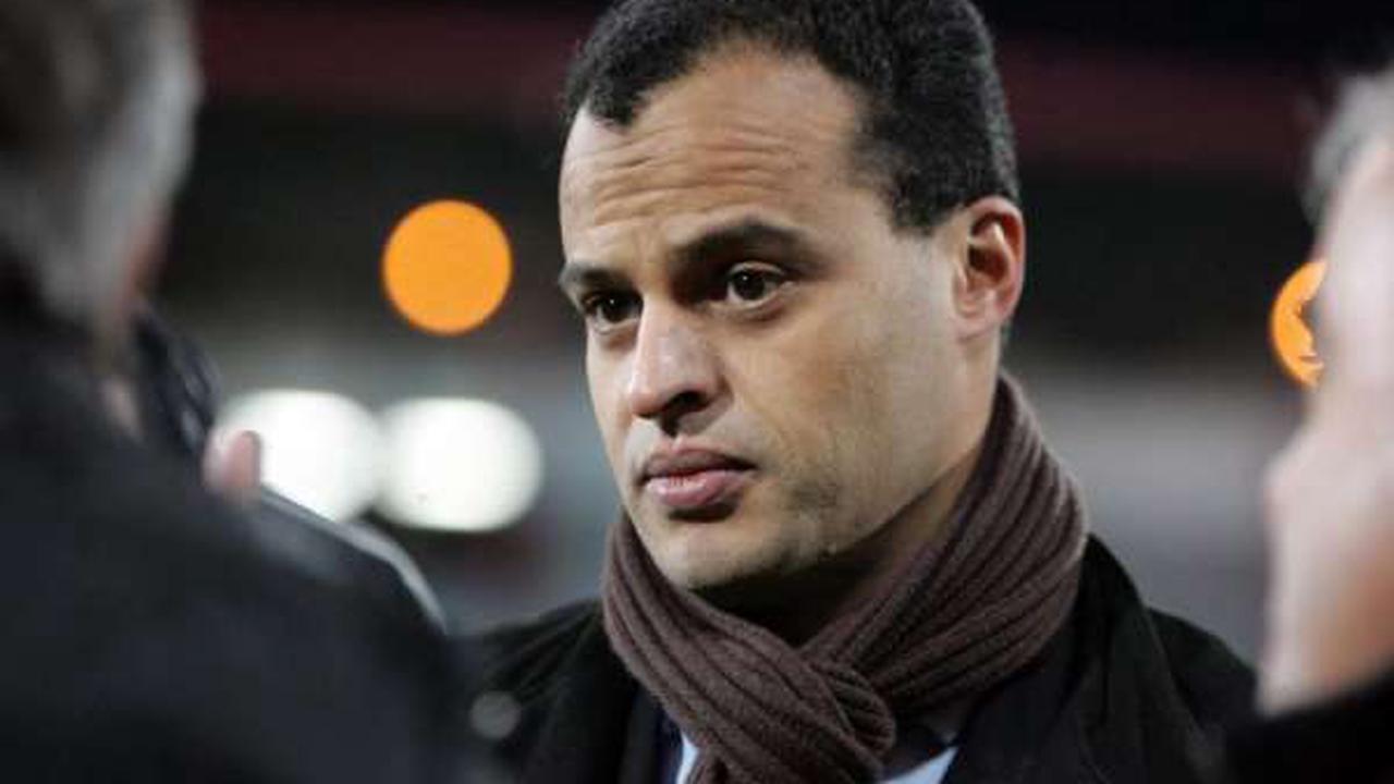 Ennjimi : «Pour gérer Neymar, ça ne mange pas de pain d'apprendre du brésilien»